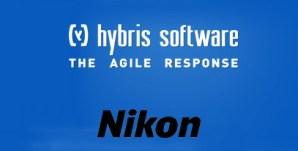 hybris desarrollará la plataforma de comercio multicanal de Nikon
