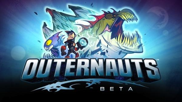 Outernauts, el nuevo juego RPG online para Facebook de EA es presentado - outernauts-juego