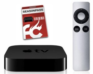 Cómo hacer Jailbreak a tu Apple TV2 iOS 5.1.1 con Seas0npass (untethered)