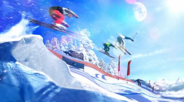 Sony presenta Sports Champions 2 [Tráiler] - sports-champions-2-590x330