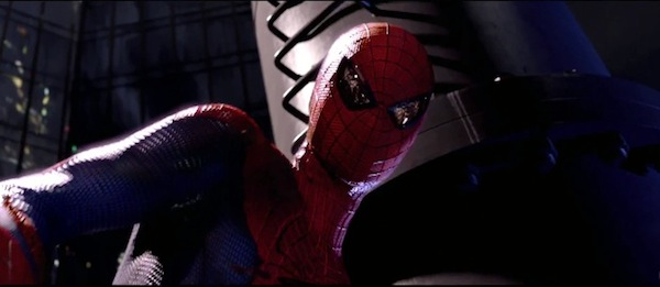 Impresionante nuevo trailer de The Amazing Spider-Man - tercer-trailer-amazing-spiderman