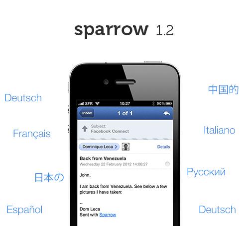 Sparrow para iPhone se actualiza pero sin notificaciones Push - tumblr_m409qhJCea1qbptnpo1_500