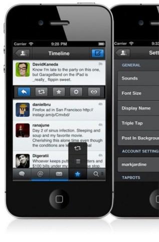 Tweetbot se actualiza, y sigue siendo el mejor cliente de twitter para iOS - tweetbot-396x600