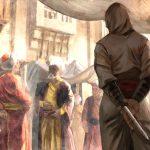 Estas son las primeras imágenes conceptuales que tiene Assassin's Creed - ul1rZ