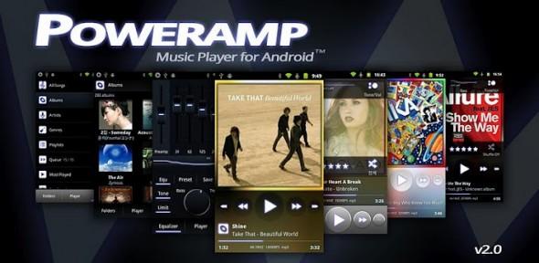 unnamed 590x288 Escuchar música en Android