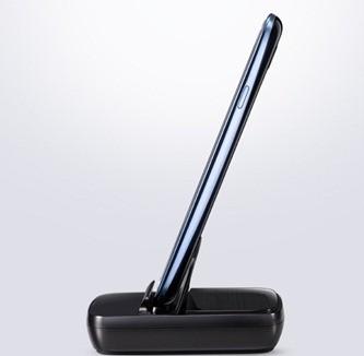 Estos son los accesorios oficiales del Galaxy SIII - wireless-charging-2