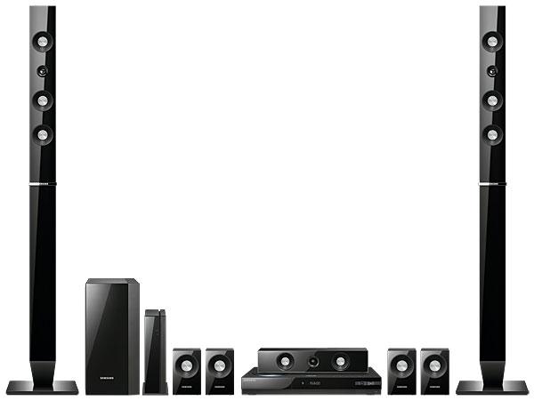 Recomendaciones de regalos para el Día del Padre por parte de Samsung - 111sambox