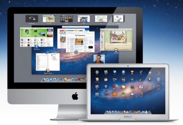 Captura de pantalla 2012 04 22 a las 15.56.37 600x410 590x403 Apps para realizar búsquedas rápidas o lanzar aplicaciones en nuestra Mac