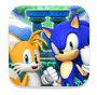 Captura de pantalla 2012 06 19 a las 13.46.26 Apps para iPhone en Descuento: Sonic The Hedgehog