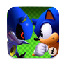 Captura de pantalla 2012 06 19 a las 13.46.44 Apps para iPhone en Descuento: Sonic The Hedgehog