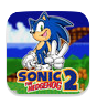 Captura de pantalla 2012 06 19 a las 13.55.38 Apps para iPhone en Descuento: Sonic The Hedgehog