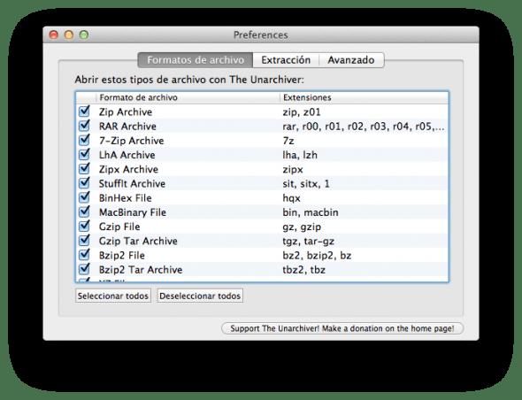 Captura de pantalla 2012 06 21 a las 16.51.44 590x452 Apps gratuitas para descomprimir archivos en tu Mac