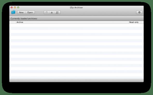 Apps gratuitas para descomprimir archivos en tu Mac - Captura-de-pantalla-2012-06-21-a-las-16.57.10-590x367