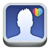 MyPad+; una buena alternativa para Facebook, Twitter e Intagram en tu iPhone