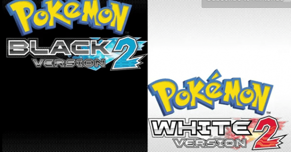 Captura de pantalla 2012 06 22 a las 16.44.18 590x309 Pokemón Black & White 2 son mostrados en el Nintendo Direct