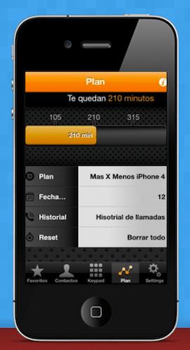 Call+Data Time Monitor, una gran opción para controlar tu plan móvil (llamadas e internet) - Captura-de-pantalla-2012-06-25-a-las-16.41.25
