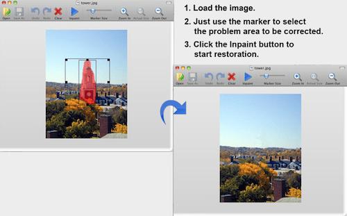 Aplicaciones útiles y gratuitas para Mac [I] - Captura-de-pantalla-2012-06-26-a-las-18.29.29