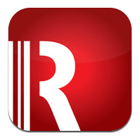 Captura de pantalla 2012 06 28 a las 17.41.05 Apps para escanear códigos QR desde tu iPhone/ iPod