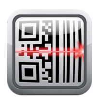 Apps para escanear códigos QR desde tu iPhone/ iPod - Captura-de-pantalla-2012-06-28-a-las-17.42.19