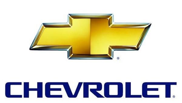 Chevrolet presenta su aplicación oficial para iOS y Android para tener el control total de tu auto - Chevrolet