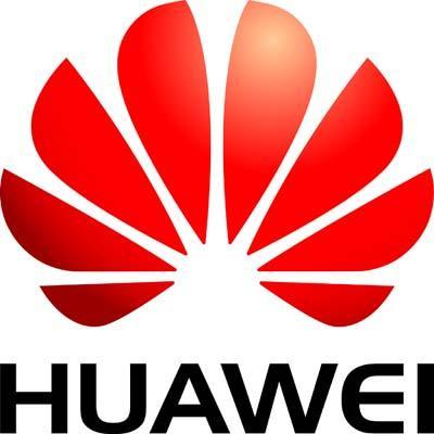 Huawei La solución Coherent 100G de Huawei ayuda a la red WDM para el desarrollo de los CIS principales