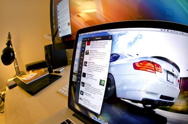 Tweetbot para mac Se confirma la existencia de Tweetbot para Mac con una imagen