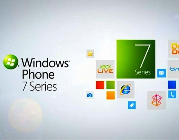 """Actualización de Windows Phone 7.5 """"Fresh"""" (Tango) es lanzada por Microsoft - Windows-Phone-7-5-fresh-tango"""