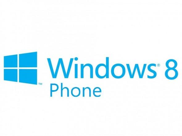 Microsoft presenta Windows Phone 8 - Windows-Phone-8-590x442