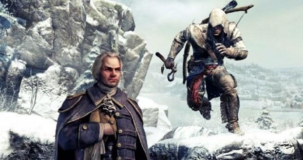 Assassin's Creed 3 retrasa su salida para PC - assassins_creed_3-590x312