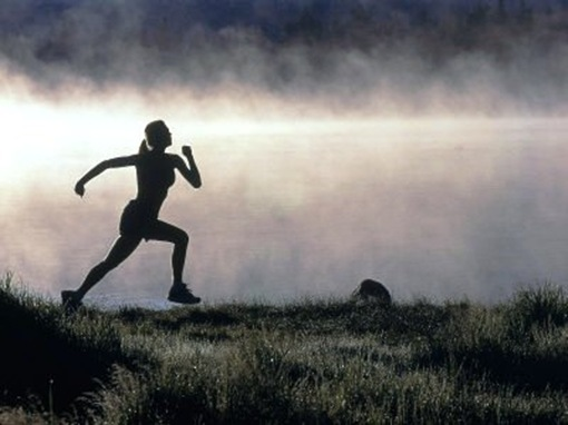 Aumentar tus endorfinas, la clave de la felicidad - endorfinas-correr
