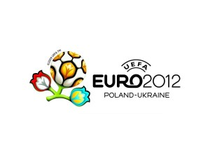 Wallpapers de la Eurocopa 2012