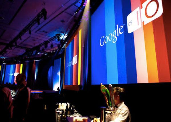 Ver la conferencia de Google I/O 2012 en vivo - google-io-2012