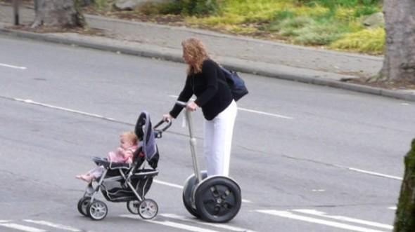 Yahoo! presenta estudio de los hábitos tecnológicos de las madres - habitos-geek-mama-590x331