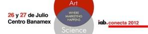 Las últimas tendencias del Marketing Interactivo en el IAB Conecta 2012