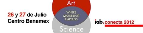 Las últimas tendencias del Marketing Interactivo en el IAB Conecta 2012 - iab-conecta-2012