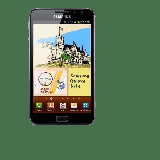 Recomendaciones de regalos para el Día del Padre por parte de Samsung - image006