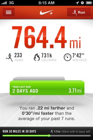 La App Nike+ se actualiza en grande y ahora es gratis - mza_173164670337603090.320x480-75