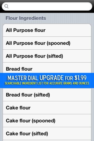 Kitchen Dial, un útil conversor de unidades para cocinar sin problemas - mza_6765540919931346581.320x480-75