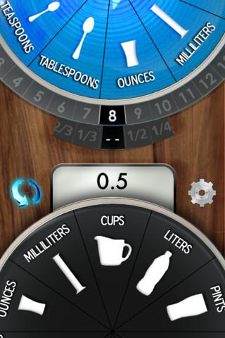 Kitchen Dial, un útil conversor de unidades para cocinar sin problemas - mzl.qnfwvxfz.320x480-75