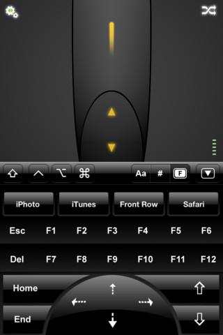 mzl.sdvfwrva.320x480 75 Mobile Mouse Pro, utiliza tu smartphone como algo mas que un ratón para tu computadora