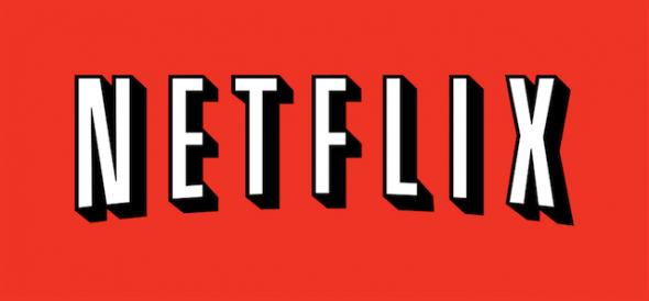 Netflix añade contenidos de la UFC para Latinoamérica - netflix-590x274