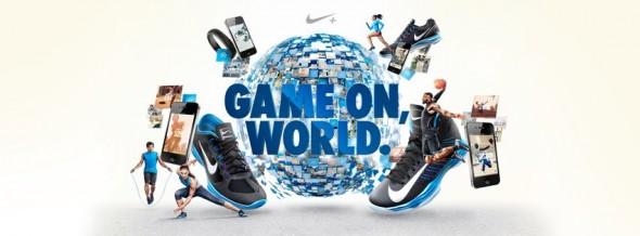 Nike+ Training y Nike+ Basketball ya disponibles a la venta en EEUU - nike+-training-basketball-590x218