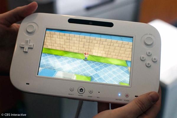 No te pierdas la conferencia de Nintendo en el E3 2012 el 5 de junio - nintendo_e31