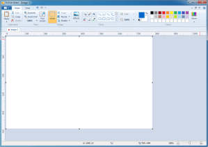 PicPick, una de las mejores herramientas para captura de pantalla en Windows