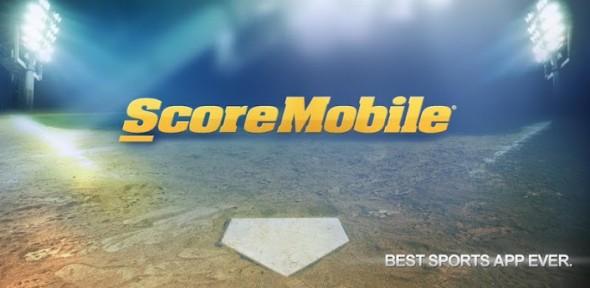 Apps para consultar resultados deportivos - sportsmobile-590x288