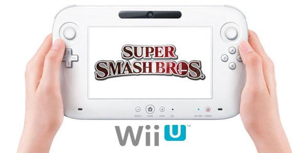 Nuevo Super Smash Bros se encuentra en desarrollo y contará con la ayuda de Namco - super-smash-bros-wii-u