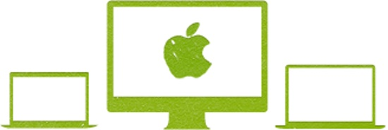 Apple certificacion apeat Apple regresa a certificarse con EPEAT tras fuertes críticas
