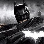 Posters de Batman The Dark Knight Rises - Batman-The-Dark-Knight-Rises-poster-1