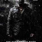 Posters de Batman The Dark Knight Rises - Batman-The-Dark-Knight-Rises-poster-11
