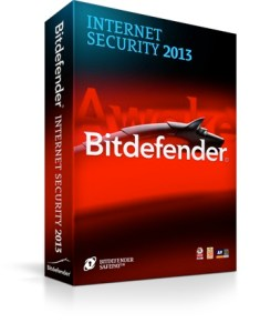 Bitdefender presenta su nueva línea de productos 2013
